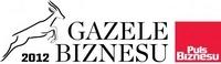 gazele_biznesu_2012